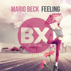 MARIO BECK-Feeling