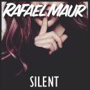RAFAEL MAUR-Silent