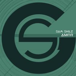 SAM SKILZ-Amor