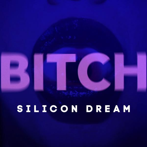 SILICON DREAM-Bitch