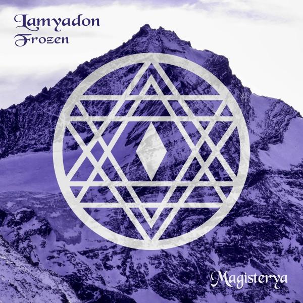 LAMYADON-Frozen