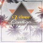 DJ AMATO-Verano Contigo