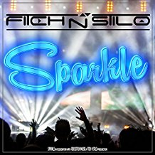 FITCH N STILO-Sparkle