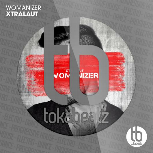 XTRALAUT-Womanizer