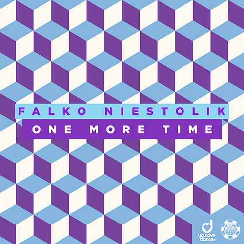 FALKO NIESTOLIK-One More Time