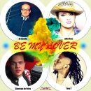 DJ COMBO & SHERMAN DE VRIES FT. TONY T & ALBA KRAS-Be My Lover