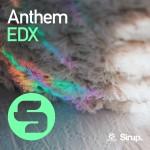 EDX-Anthem