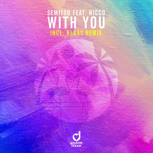 SEMITOO FEAT. NICCO-With You
