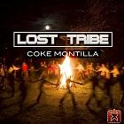 COKE MONTILLA-Lost Tribe