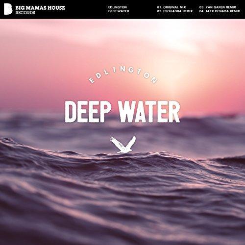 EDLINGTON-Deep Water