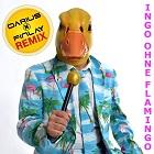 INGO OHNE FLAMINGO-Saufen Morgens, Mittags, Abends (darius & Finlay Remix)