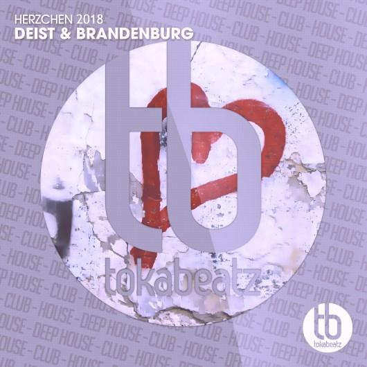 DEIST & BRANDENBURG-Herzchen 2018
