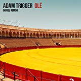 ADAM TRIGGER-Olé (hugel Rmx)