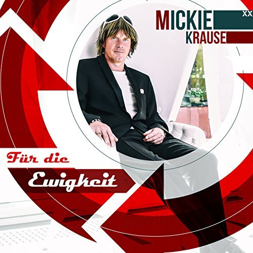 Offiziellen Party Schlager Charts