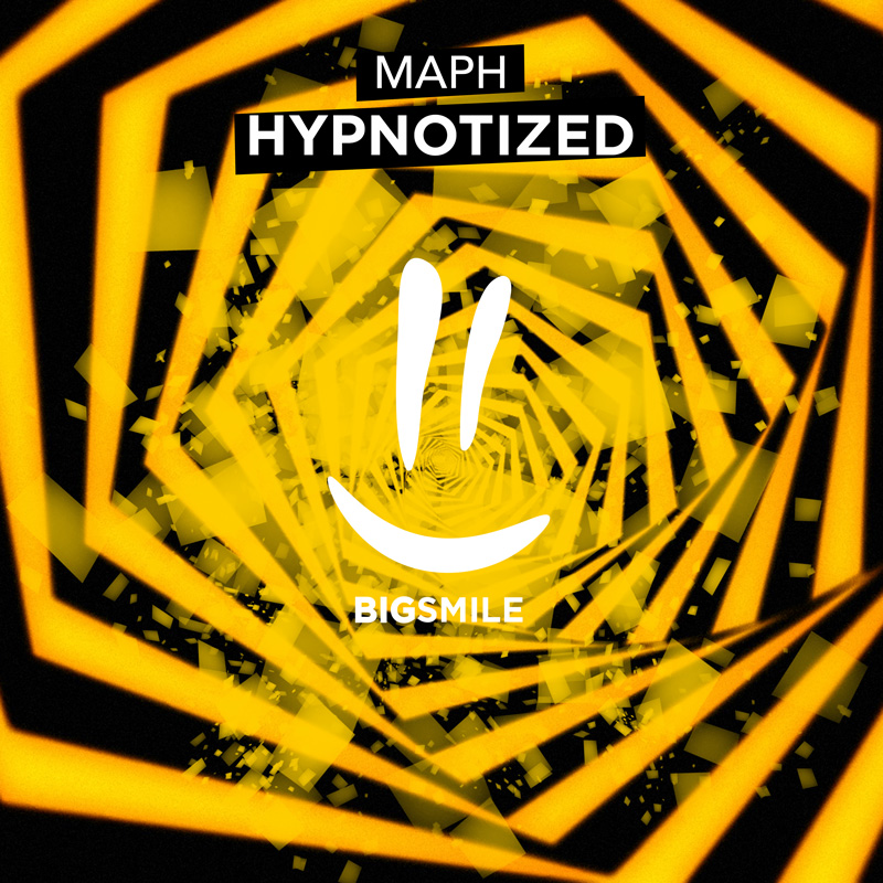 MAPH-Hypnotized