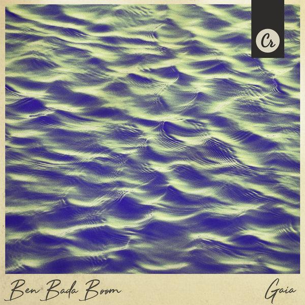 BEN BADA BOOM-Gaia