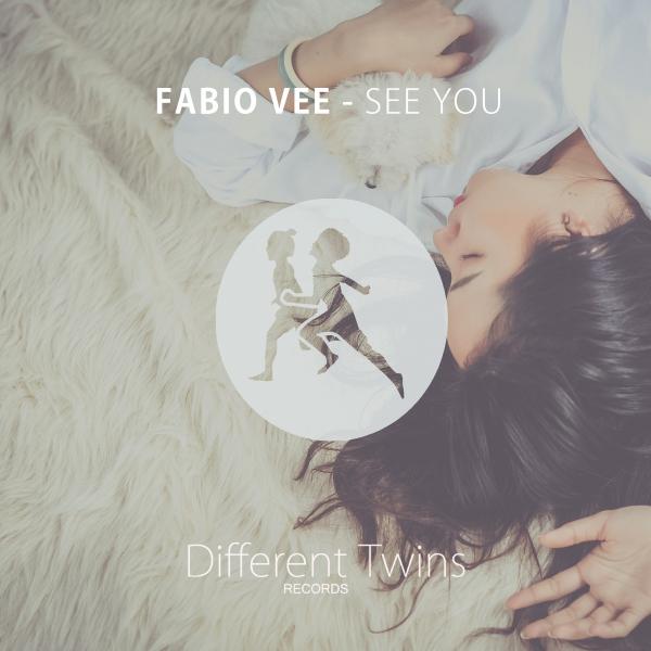 FABIO VEE-See You