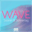 SOOREN & SONNENTAG-Wave