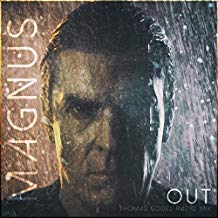 MAGNUS-Out
