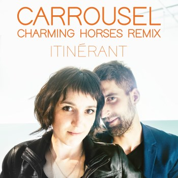 CARROUSEL-Itinerant