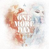 AFROJACK X JEWELZ & SPARKS-One More Day (Remixe)