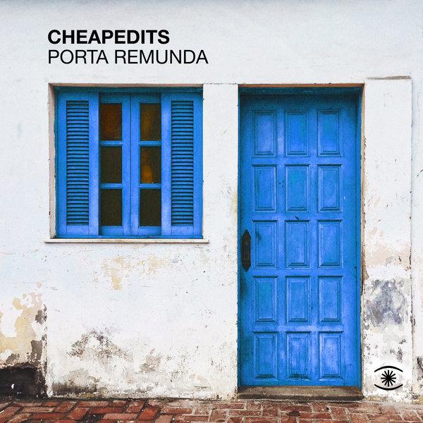 CHEAPEDITS-Porta Remunda
