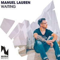 MANUEL LAUREN-Waiting