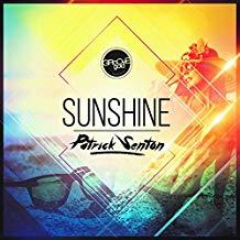 PATRICK SENTON-Sunshine