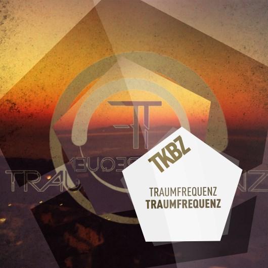 TRAUMFREQUENZ-Traumfrequenz