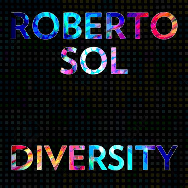 ROBERTO SOL-Remote Retreat