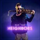 MAX THE SAX-Neighbors
