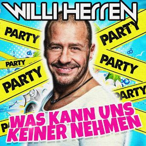 Offiziellen Party Schlager Charts
