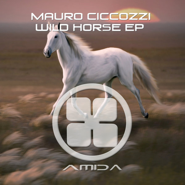 MAURO CICCOZZI-Still Lovin´ You