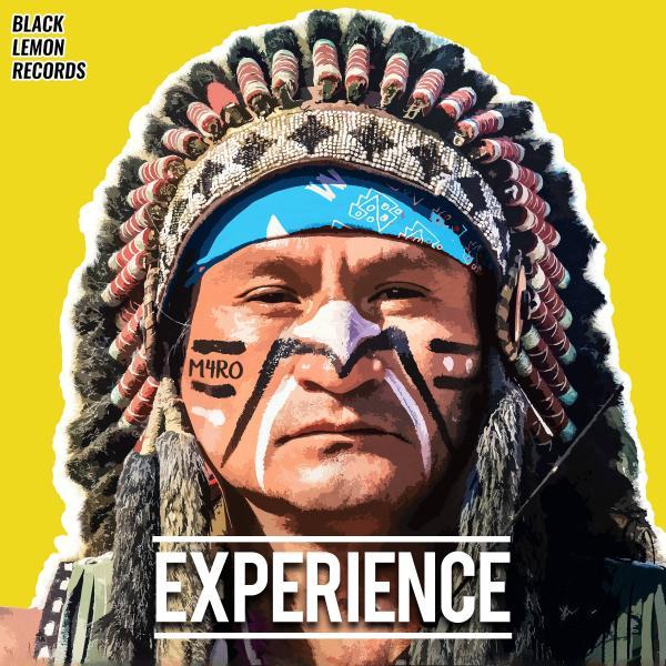 M4RO-Experience