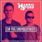 HARRIS & FORD-Ein Tag Unendlichkeit