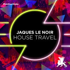 JAQUES LE NOIR-House Travel