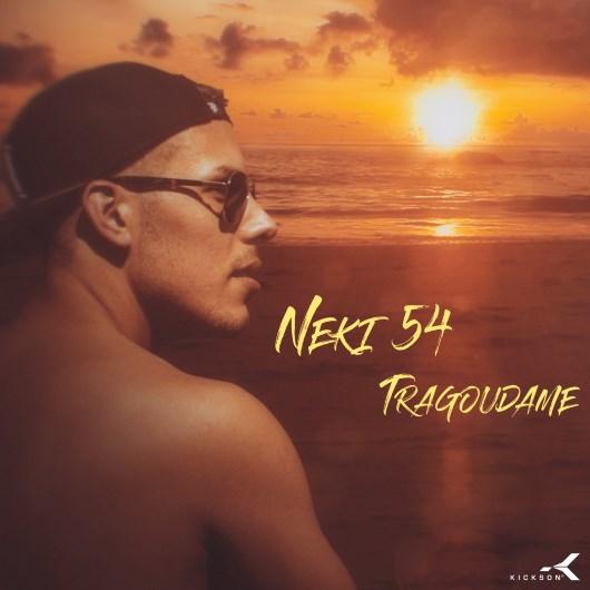 NEKI54-Tragoudame
