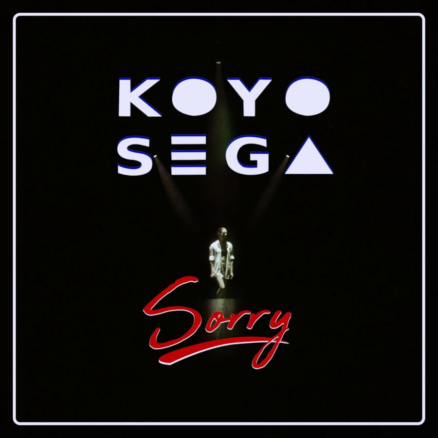 KOYO&SEGA-Sorry