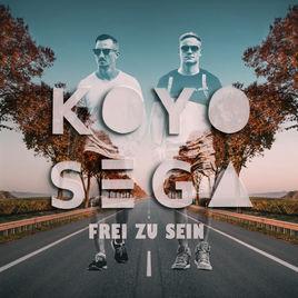KOYO&SEGA-Frei Zu Sein