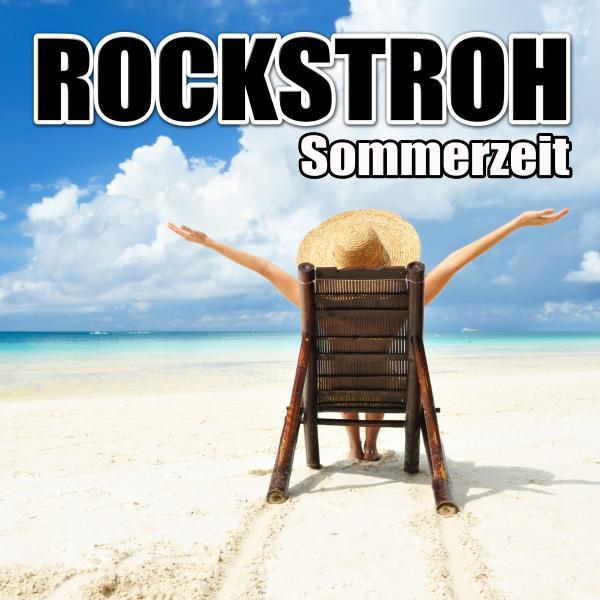 ROCKSTROH-Sommerzeit