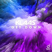 KLAAS-Get Down