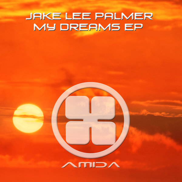 JAKE LEE PALMER-My Dreams