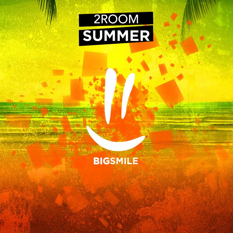 2ROOM-Summer