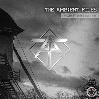 STARS OVER FOY-The Ambient Files