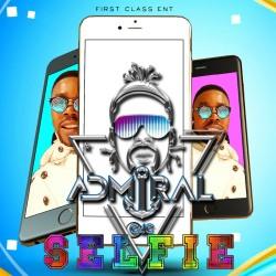 ADMIRAL C4C-Selfie