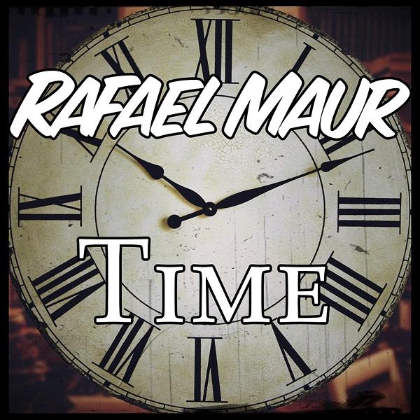 RAFAEL MAUR-Time