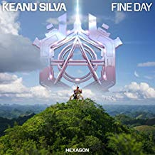 KEANU SILVA-Fine Day