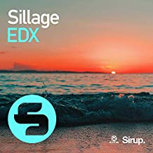 EDX-Sillage