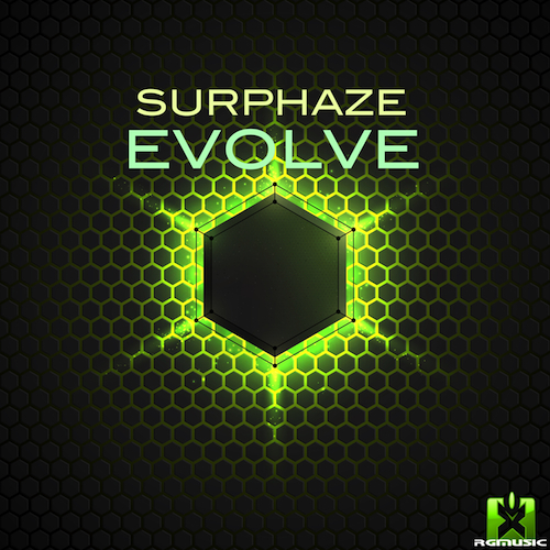 SURPHAZE-Evolve