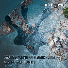 AMOON,WALKING PATH,MARC KUKKA-D.a.n. Get Funky